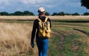 6 tips tegen wandelblessures