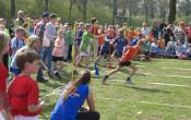 Succes sportbeleid gemeente Hellendoorn: meedoen met de ander!