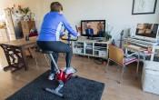 Je hoeft niet super sportief te zijn om te bewegen