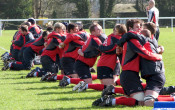 Wat kunnen sportverenigingen betekenen in arbeidsre-integratie
