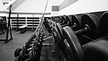 Fitness is meer dan je ziet op Instagram