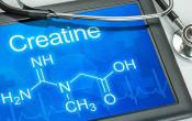 Het nut van supplementen: creatine