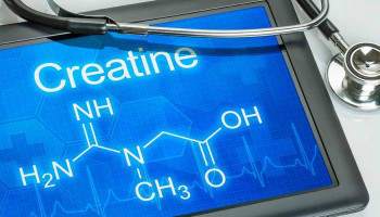 Het nut van supplementen: creatine
