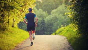 Uit de praktijk van een runningtherapeut