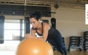 Spier- en botversterkende oefeningen: zo doe je dat