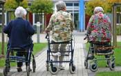 Ouderen met mobiliteitsproblemen: met Coach2Move bewegen ze meer
