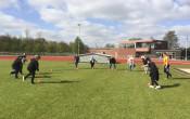 Samenwerking sport en zorg: Sportief en gezond (re-)integreren