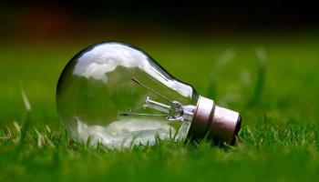 Twee op de vijf sportverenigingen neemt duurzaamheidsmaatregelen