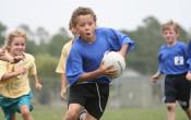 Sport Toekomstverkenning: reacties uit het veld - 1