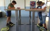 PHIT2LEARN – Staand onderwijs in het mbo, what's in it?