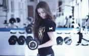 Gedragsverandering in Fitnessclubs