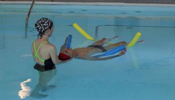 Succesvol implementeren van sport en bewegen in de revalidatie
