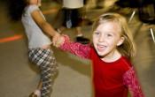 Column Rim Voorhaar: 'Het moeten vooral mooie mensen worden'