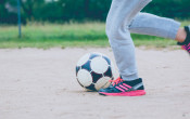 Gratis webinar: Binden en behouden jongeren bij sportactiviteiten