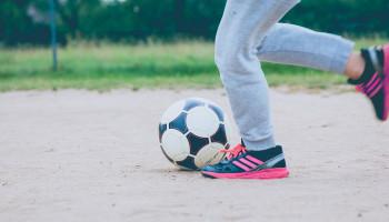 Terugkijken webinar: binden en behouden jongeren bij sport