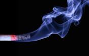 Zo werden deze drie sportverenigingen rookvrij