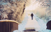 Winter: hét seizoen om te sporten en bewegen