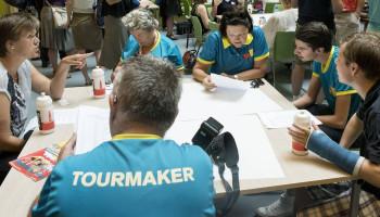 10 Tips om vrijwilligers te werven voor jouw vereniging