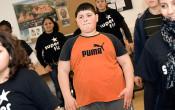 Hoe praat je respectvol met gezinnen over gewicht en leefstijl?