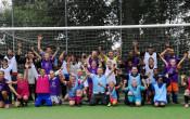 Scoren met sportieve Publiek Private Samenwerking