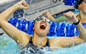Dag van de Zwemwetenschap 2018