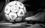 Interview Declan Hill, strijder tegen matchfixing in het voetbal