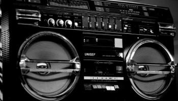 Muziek luisteren leidt niet tot betere fietsprestatie