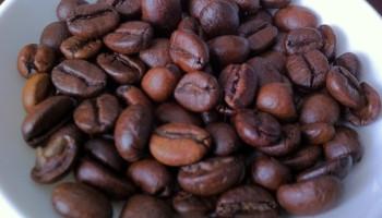 Cafeïne: zowel effectief via koffie als via supplementen