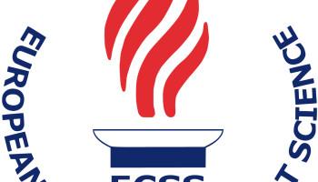 Verslag ECSS 2013