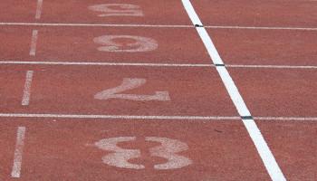 Sprintintervaltraining verbetert de aerobe capaciteit