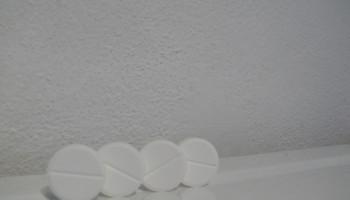 Paracetamol gaat prestatiedaling tijdens herhaalde sprints tegen