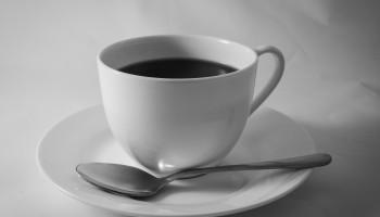Cafeïne verbetert herhaalde duurprestatie met 24 uur rust