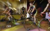 Zelfmotivatie verbetert prestatie van recreatieve atleten op volhoudtest