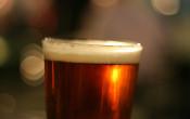 Alcohol zorgt voor hormoonveranderingen die de spieropbouw kunnen hinderen