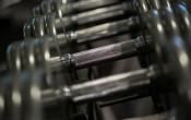 Hardlopers en wielrenners hebben baat bij zware krachttraining