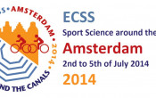 Congresverslag ECSS 2014