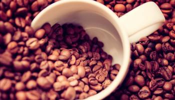 Cafeïne leidt tot toegenomen kans op slapeloosheid en nervositeit
