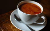Indicatie voor betere sprintprestatie na cafeïne-gebruik