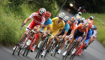 verslag Sportcongres Gent 2014