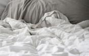 Minder slaap door vroege trainingen
