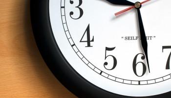 Biologische klok bepaalt tijdstip van prestatiepiek