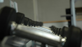 Duurprestatie van wielrenners verbetert niet door toegevoegde krachttraining