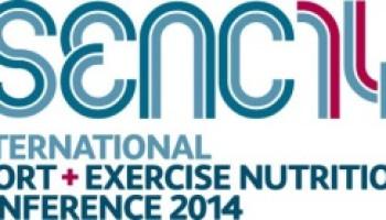 Congresverslag ISENC Newcastle