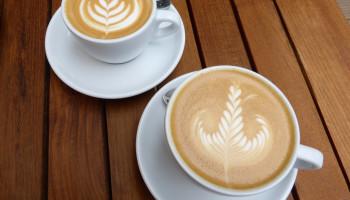 Effect van cafeïne bij explosieve inspanning niet duidelijk
