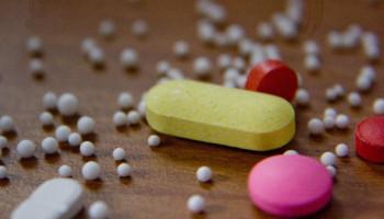 Ruime meerderheid topsporters is voor het gebruik van placebo's