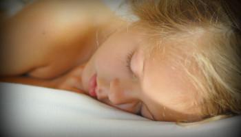 De invloed van slaap op inspanning en omgekeerd