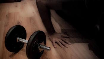 Concurrent training onder de loep in Sportgericht