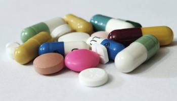 Antioxidanten kunnen de aanpassing aan training hinderen