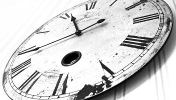 De dagelijkse trainingstijd en het chronotype zijn van belang bij tijdstip prestatiepiek