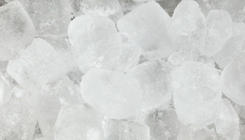 Koudwaterbad na krachttraining hindert spieradaptatie